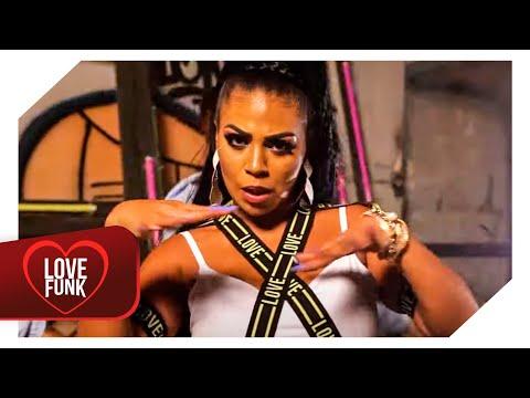 Nina Capelly - Estoy Loca (Vídeo Clipe Oficial)