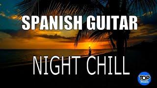 spanish guitar soul latino music spanish music emotions