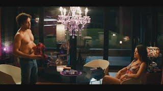 Männerhort Film Trailer