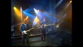 SPAIN - Untitled #1 - LIVE  - 1996