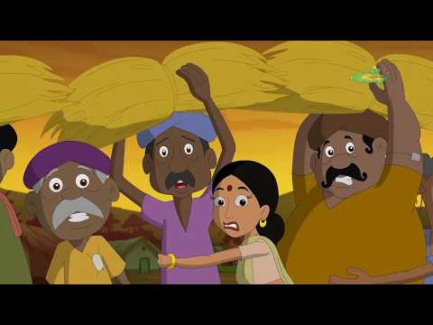 Download Har yug me aaega ek arjun episode 1 part 2 in Full HD Mp4