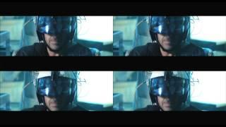 Benny Benassi | Cinema | Gary Go | Skrillex MIX | EDM Music Videos |