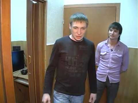 Анонимное лечение от алкоголизма в москве бесплатно