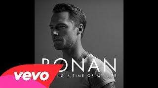 Ronan Keating - Let Me Love You