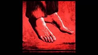 Rekiem - Apgar:0 (Full Album)
