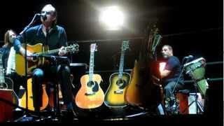 Jockey Full Of Bourbon - Joe Bonamassa - Casino Barriere Toulouse @ 30/06/2012 HD
