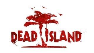 Video Dead Island - live performance
