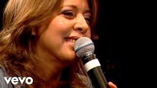 Roberta Miranda - O Ideal Pra Mim