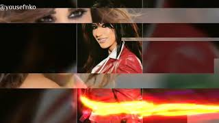 تحميل اغاني Najwa Karam - Maksar Asa | نجوى كرم -مكسر عصا MP3