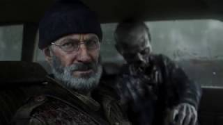 VideoImage2 OVERKILL's The Walking Dead