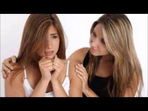 Lidových prostředků pro prostatitida petrželkou