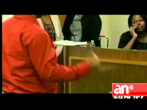 Cura pederasta es condenado a 15 años en Estados Unidos
