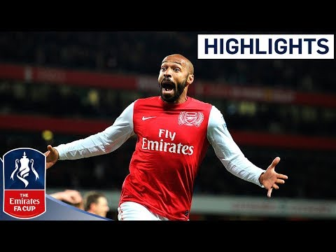 newest collection 72f65 5d087 Noughty Boys: When Thierry Henry wanted to entertain, no ...