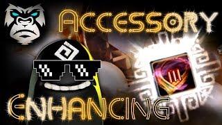 TRI SERAP ENHANCING | To Pre-order or to Enhance? | Black Desert Online Gameplay / BDO |
