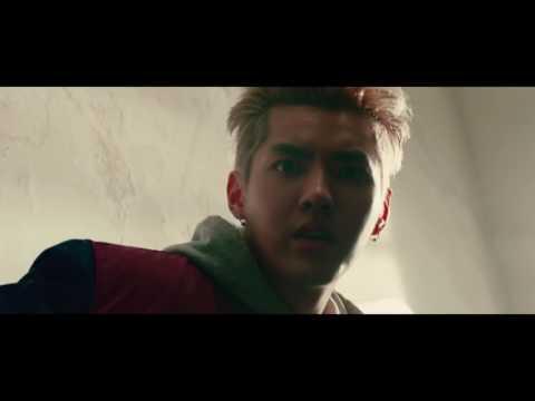 [1080P|HD] Kris Wu Dell XPS 'I AM YOU'