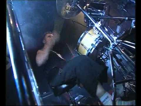Rockpalast 2005