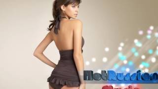 Russian Music Mix 2016 #10