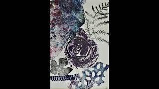 A Video Summary with Hidden Extras