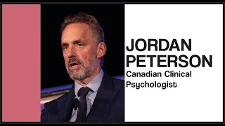 Jordan Peterson | Cambridge Union