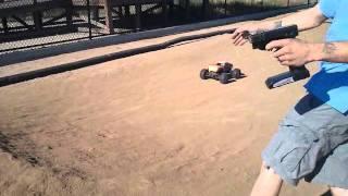 satanz31 Videos - CP - Fun & Music Videos