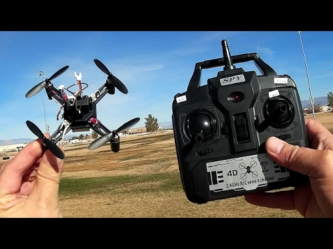 dm002-fpv-diy-drone-the-cheap-whoop-flight-test-review