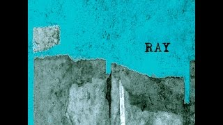 Video RAY - Pull Me Out Of Here