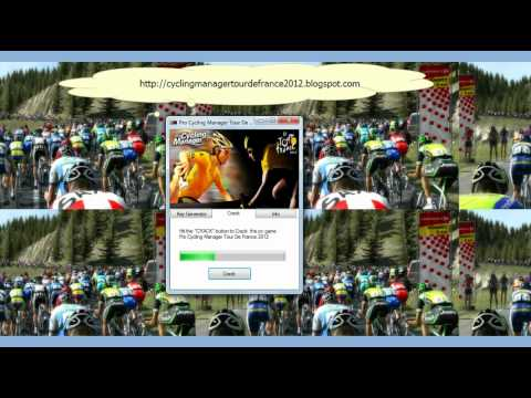 pro cycling manager 2011 pc demo