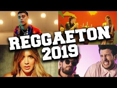 Top 100 Latin Pop Songs of January 2019