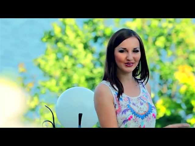 Ильмира Нагимова — Шифалы су — клип