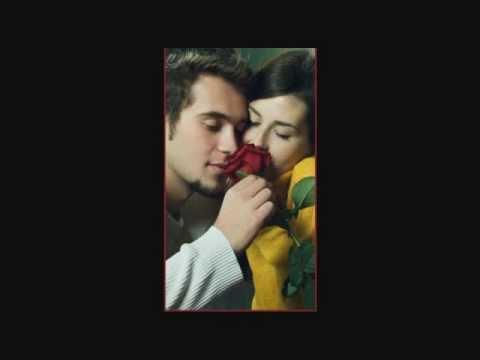 Video of Romantic Ringtones