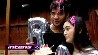 Kejutan Cinta Ammar Untuk Ranty (1/3) - Intens 27 April 2015