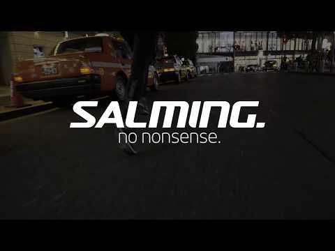 Salming Race 5 Shoe Women