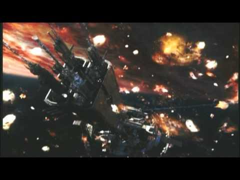 Dino Crisis 3 HD Walkthrough Part 5