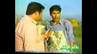 turkmen prikol heley guly