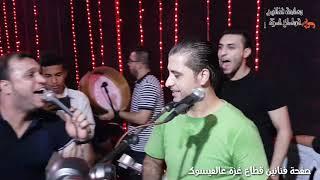 اغاني طرب MP3 مهرجان آل أبو غبن الفنان خالد فرج تحميل MP3