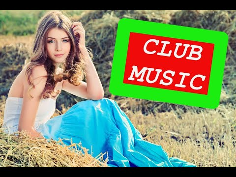 Club music   Epidemic sound Club music for youtube, On My Own (Killrude Remix), dance music