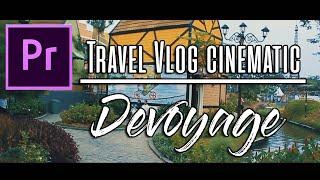 video vlog cinematic/cinematic vlog/travel vlog/wisata bogor/devoyage bogor