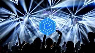 Copia de Festival Mix 2016   Electro House Mashup Music