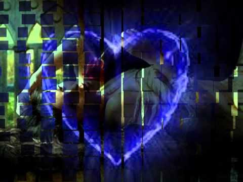 Música Além do mais, eu te amo