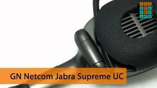 Aliph, Plantronics und Co.: Aktuelle Bluetooth-Headsets im Test