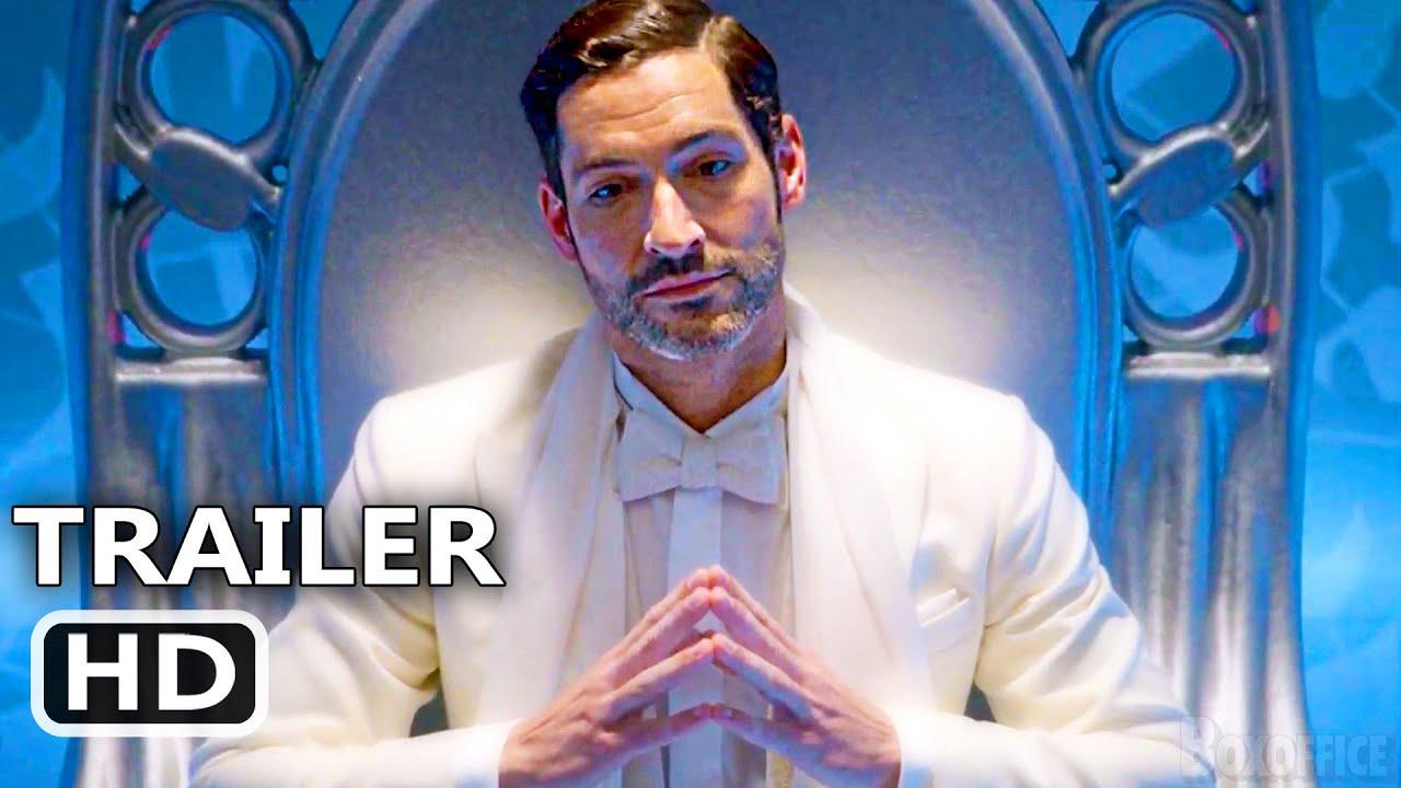 Download Lucifer S6 (2021) Full Movie   Stream Lucifer S6 (2021) Full HD   Watch Lucifer S6 (2021)   Free Download Lucifer S6 (2021) Full Movie