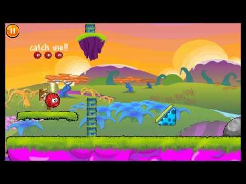 Video of FluffyCraft