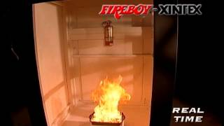 Recreational and Commercial Marine Fire Suppression   Fireboy-Xintex.com