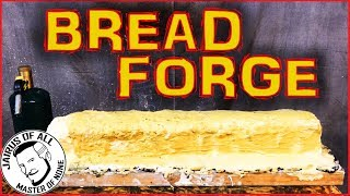 Bread Forge - Primitive Technology Spoof