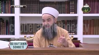 Azrail Aleyhisselâm'ın Şekli ve Bize Bakması Nasıldır?
