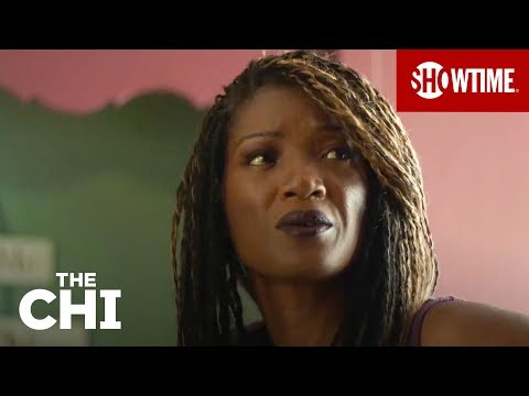 Download Next On Episode 6 | The Chi | Season 2 HD Mp4 3GP Video and MP3