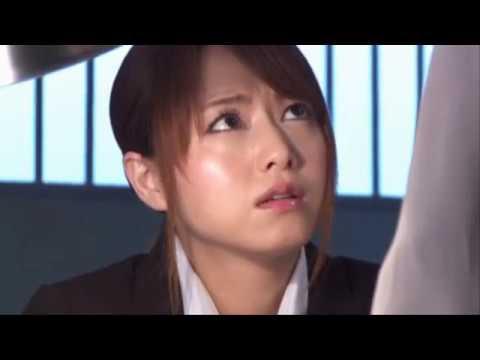 Akiho Yoshizawa / 吉沢明歩 / 요시자와 아키호 /