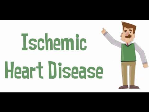 Vérszegénység és magas vérnyomás