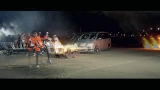 New Music Video by Dj Maphorisa x Wizkid Good Love Prod by