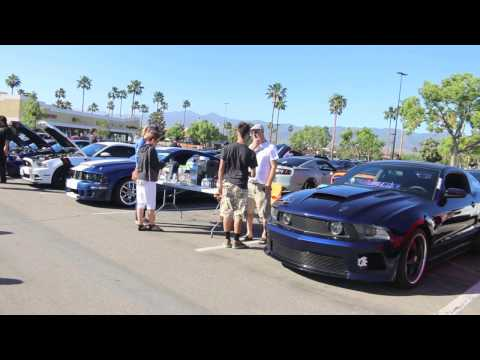 cars--coffee-corona-hills-ca-42917